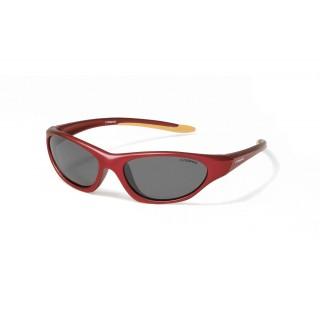 Солнцезащитные очки Polaroid 0743B Солнцезащитные детские очки