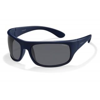 Солнцезащитные очки Polaroid 07886-989-Y2 Солнцезащитные очки унисекс