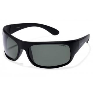 Солнцезащитные очки Polaroid 07886D Sport