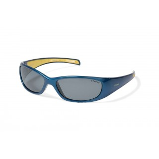 Солнцезащитные очки Polaroid 0831B Kids