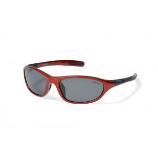 Солнцезащитные очки Polaroid 0832C Kids