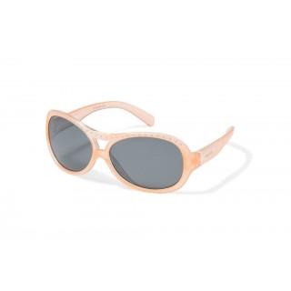 Солнцезащитные очки Polaroid 0839C Kids