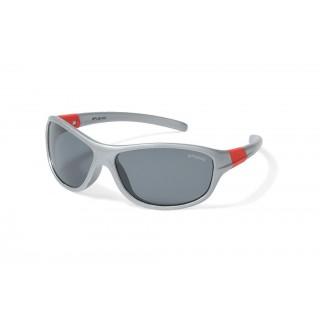 Солнцезащитные очки Polaroid 0842B Kids