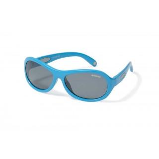 Солнцезащитные очки Polaroid 0843B Солнцезащитные детские очки