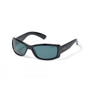 Солнцезащитные очки Polaroid 0844A Солнцезащитные детские очки