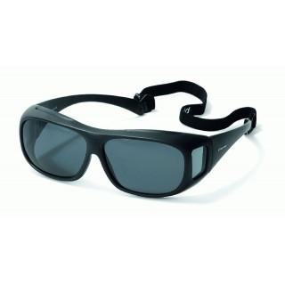 Солнцезащитные очки Polaroid 08535J Core