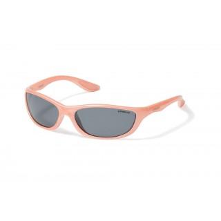 Солнцезащитные очки Polaroid 0871C Kids