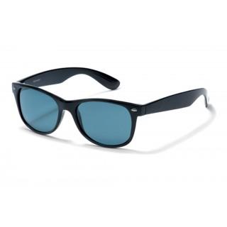 Солнцезащитные очки Polaroid 08821A Солнцезащитные очки унисекс