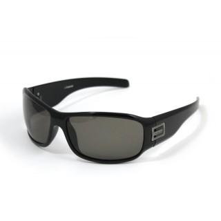 Солнцезащитные очки Polaroid 08828A Солнцезащитные очки унисекс