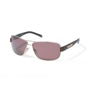 Солнцезащитные очки Polaroid 2809B Core