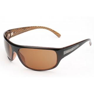 Солнцезащитные очки Polaroid 2852B Premium man s