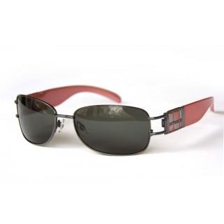 Солнцезащитные очки Polaroid 4604A Core