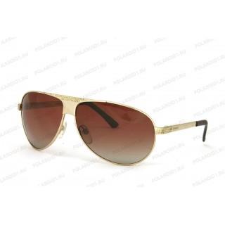 Солнцезащитные очки Polaroid 4731A Core
