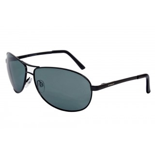 Солнцезащитные очки Polaroid 4805B Core