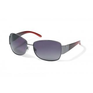 Солнцезащитные очки Polaroid 4844C Солнцезащитные очки
