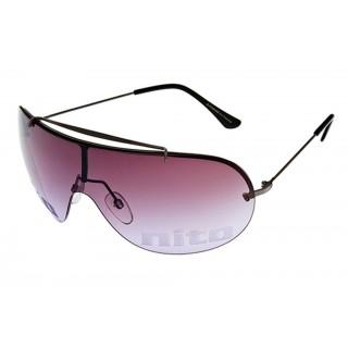 Солнцезащитные очки Polaroid 5705A Inkognito