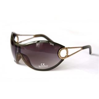 Солнцезащитные очки Polaroid 5750B Inkognito