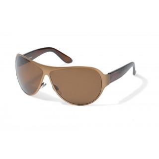Солнцезащитные очки Polaroid 5804A Солнцезащитные очки унисекс