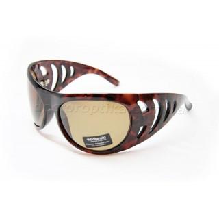Солнцезащитные очки Polaroid 5850A Core