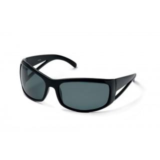 Солнцезащитные очки Polaroid 5854A Солнцезащитные очки унисекс