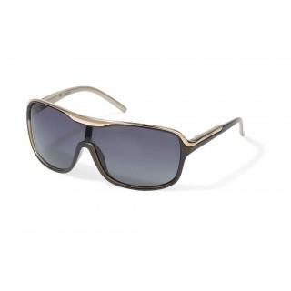 Солнцезащитные очки Polaroid 5859C Солнцезащитные очки унисекс