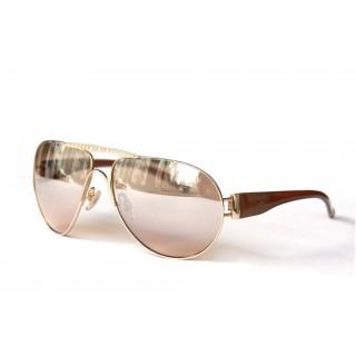 Солнцезащитные очки Polaroid 6609C Furore