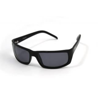 Солнцезащитные очки Polaroid 6651A Солнцезащитные женские очки