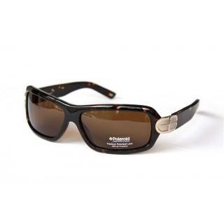 Солнцезащитные очки Polaroid 6752B Солнцезащитные женские очки