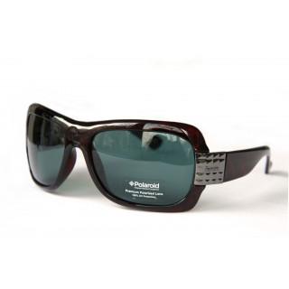 Солнцезащитные очки Polaroid 6756B Солнцезащитные женские очки
