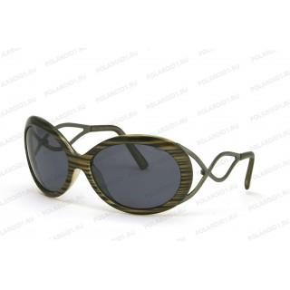 Солнцезащитные очки Polaroid 6757B Солнцезащитные женские очки