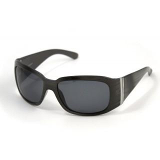 Солнцезащитные очки Polaroid 6758B Солнцезащитные женские очки