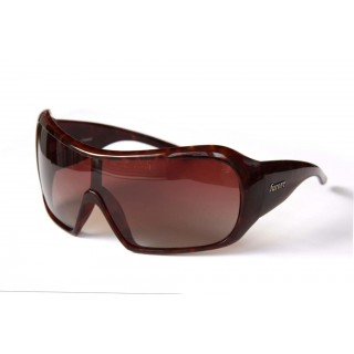 Солнцезащитные очки Polaroid 6764B Солнцезащитные женские очки