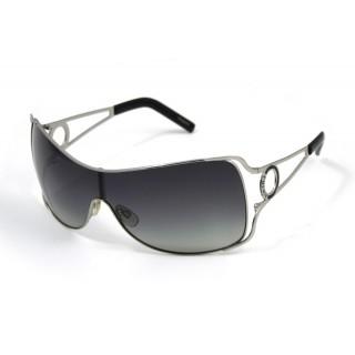 Солнцезащитные очки Polaroid 6800A Солнцезащитные женские очки