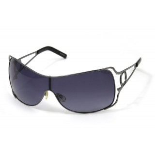 Солнцезащитные очки Polaroid 6800B Core