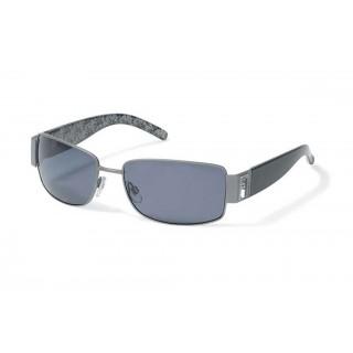 Солнцезащитные очки Polaroid 6802A Солнцезащитные женские очки