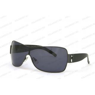 Солнцезащитные очки Polaroid 6803A Солнцезащитные женские очки