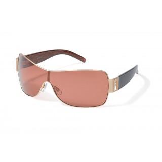 Солнцезащитные очки Polaroid 6803B Солнцезащитные женские очки