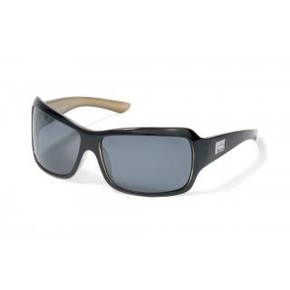 Солнцезащитные очки Polaroid 6851C Солнцезащитные женские очки