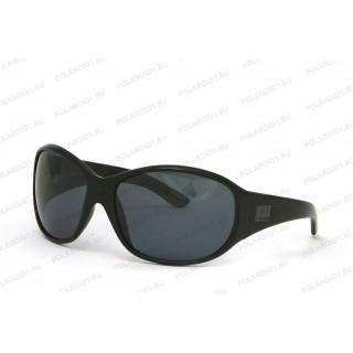 Солнцезащитные очки Polaroid 6852A Солнцезащитные женские очки