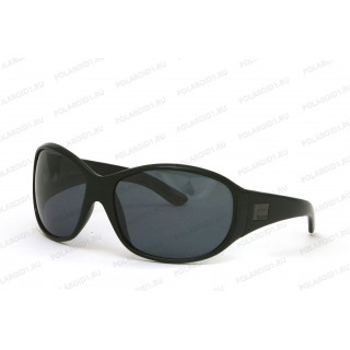 Солнцезащитные очки Polaroid 6852A Core