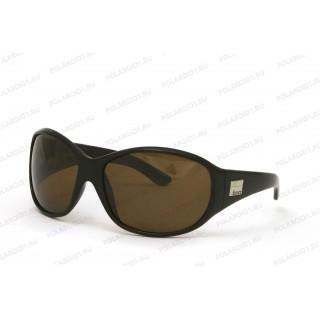 Солнцезащитные очки Polaroid 6852B Солнцезащитные женские очки