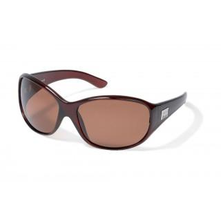 Солнцезащитные очки Polaroid 6852C Солнцезащитные женские очки