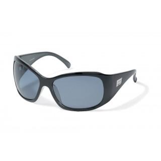 Солнцезащитные очки Polaroid 6855C Core