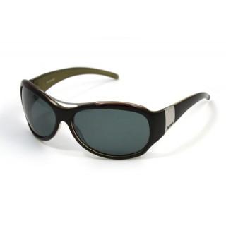Солнцезащитные очки Polaroid 6856B Солнцезащитные женские очки