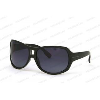 Солнцезащитные очки Polaroid 6857A Солнцезащитные женские очки