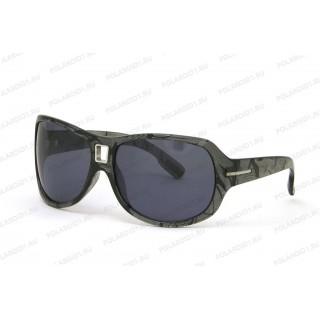 Солнцезащитные очки Polaroid 6857B Солнцезащитные женские очки