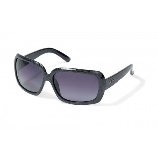 Солнцезащитные очки Polaroid 6858A Core