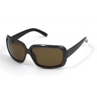 Солнцезащитные очки Polaroid 6858B Core