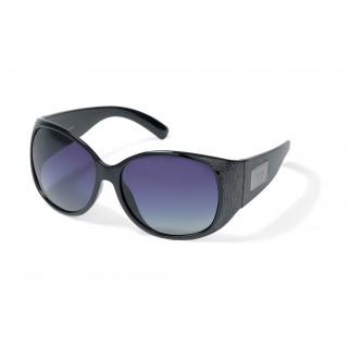Солнцезащитные очки Polaroid 6861A Солнцезащитные женские очки
