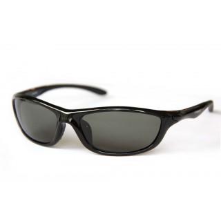 Солнцезащитные очки Polaroid 7754A Солнцезащитные спортивные очки